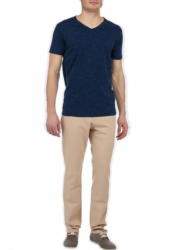 Мужские повседневные брюки Best Mountain PTE1338H: изображение 6