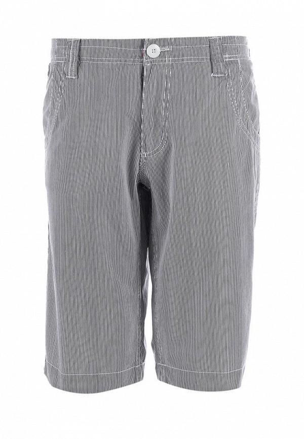 Мужские повседневные шорты Best Mountain SHE1315H: изображение 1