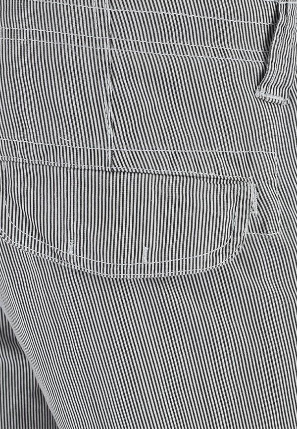 Мужские повседневные шорты Best Mountain SHE1315H: изображение 4