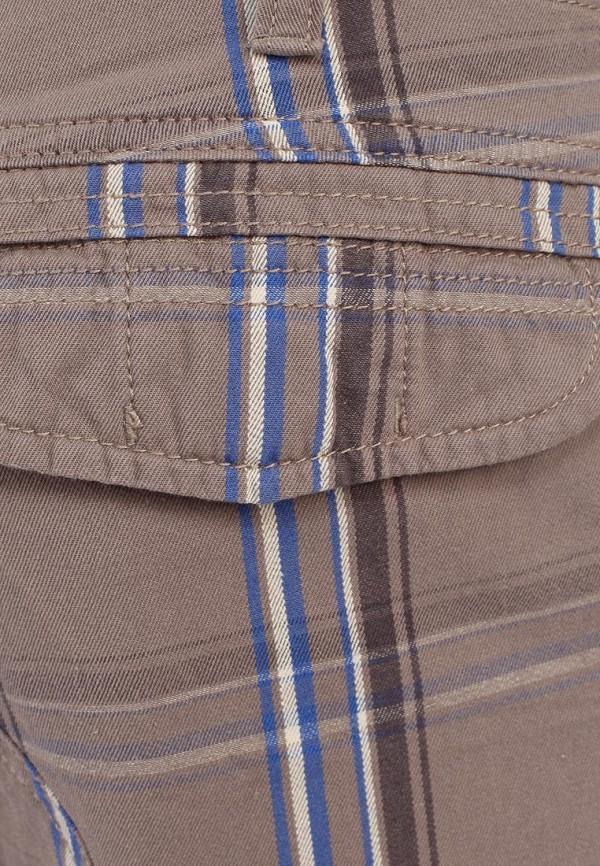 Мужские повседневные шорты Best Mountain SHE1247H: изображение 4