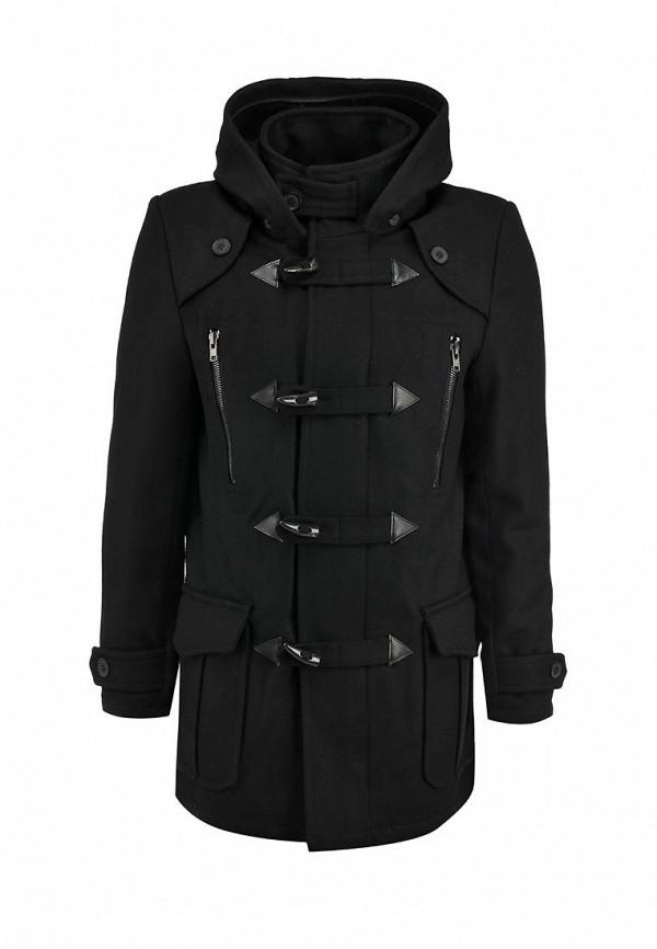 Мужские пальто Best Mountain mah2512h: изображение 1