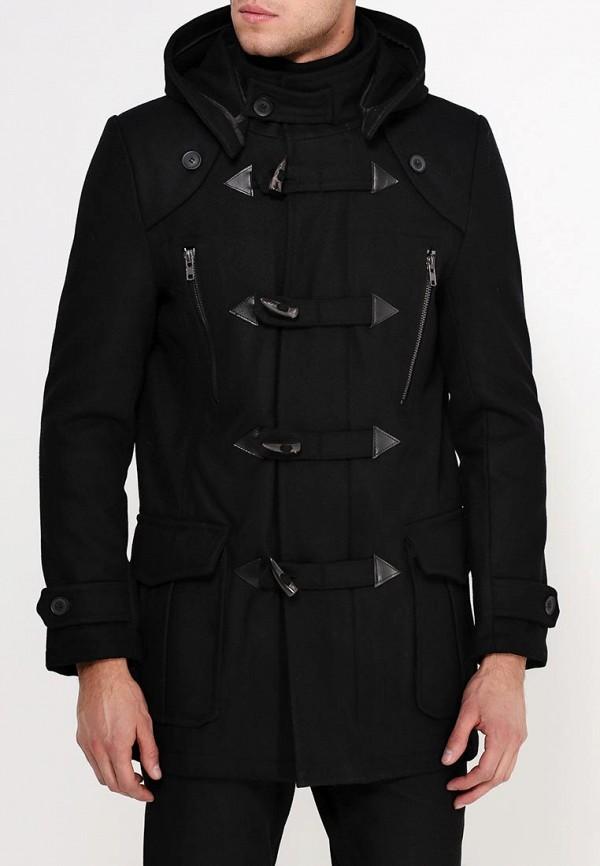 Мужские пальто Best Mountain mah2512h: изображение 3
