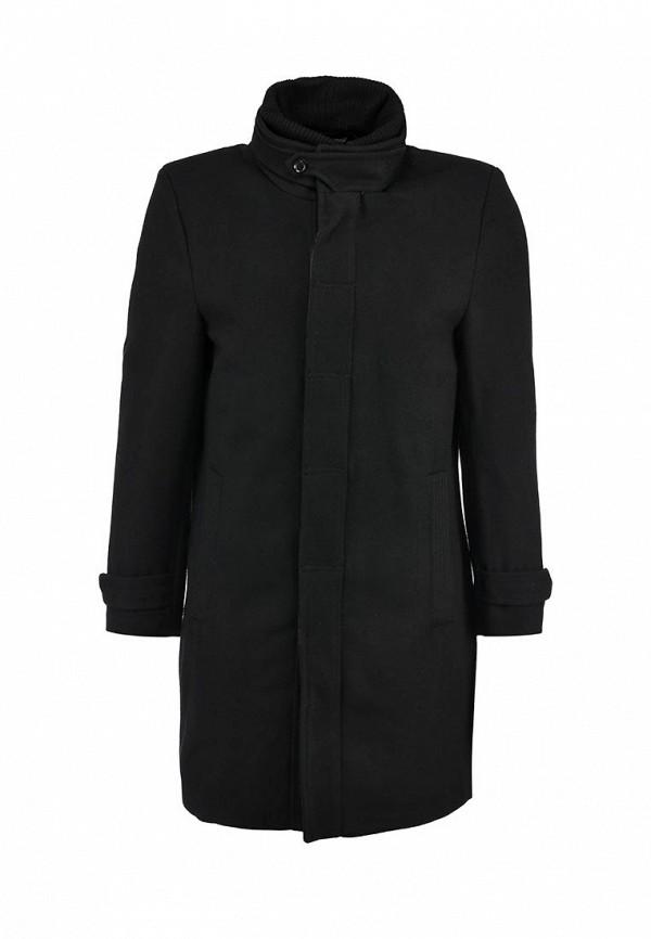 Мужские пальто Best Mountain mah2503h: изображение 1