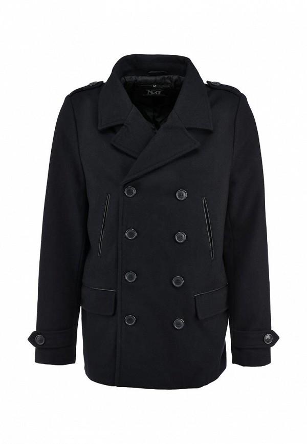 Мужские пальто Best Mountain pkh2437ha: изображение 1
