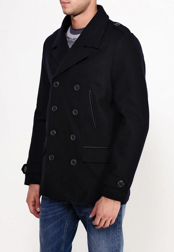 Мужские пальто Best Mountain pkh2437ha: изображение 3