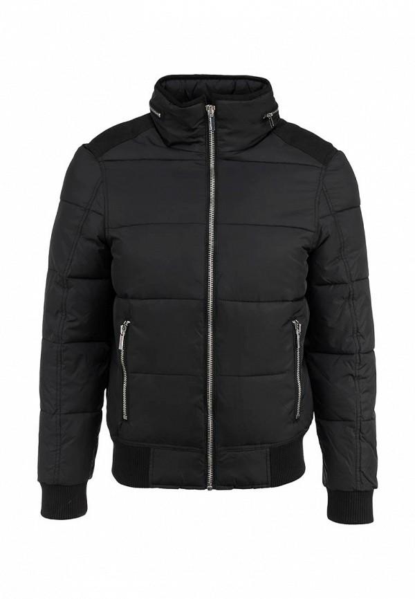Куртка Best Mountain pkh2502h: изображение 1