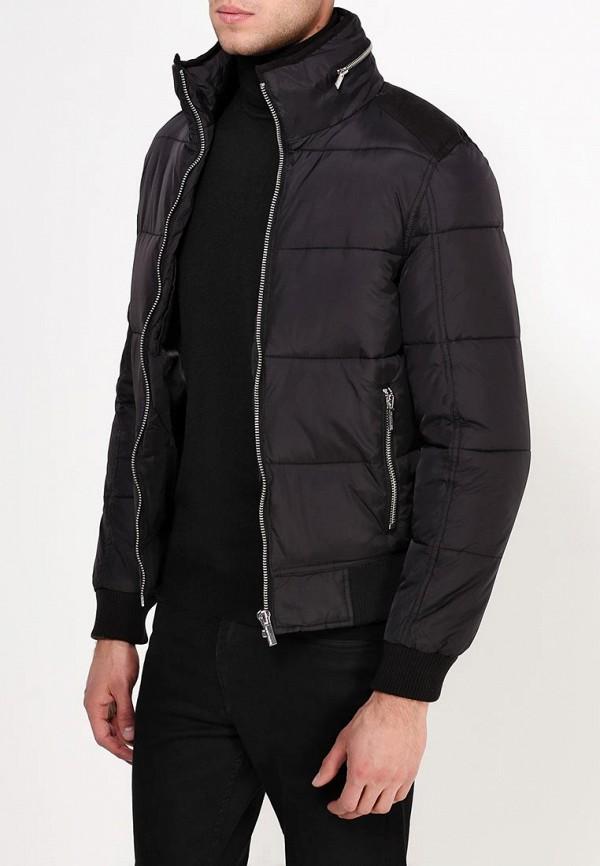 Куртка Best Mountain pkh2502h: изображение 3