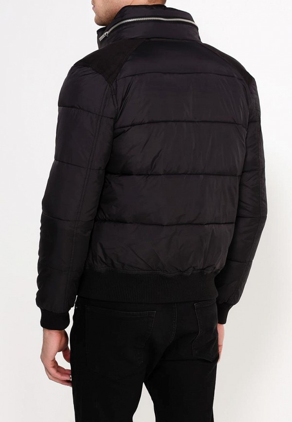 Куртка Best Mountain pkh2502h: изображение 4