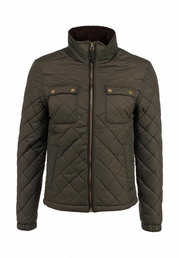 Куртка Best Mountain pkh2535h: изображение 1