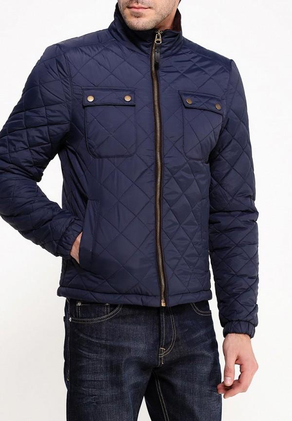 Куртка Best Mountain pkh2535h: изображение 3