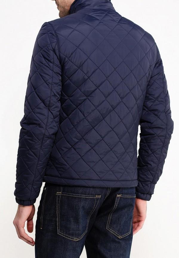 Куртка Best Mountain pkh2535h: изображение 4
