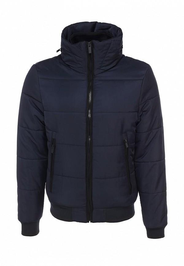 Куртка Best Mountain pkh2503h: изображение 1