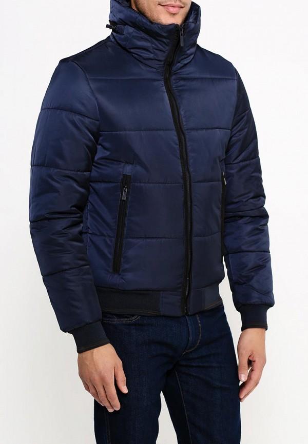 Куртка Best Mountain pkh2503h: изображение 3