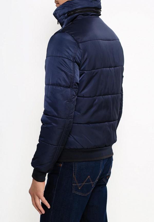 Куртка Best Mountain pkh2503h: изображение 4