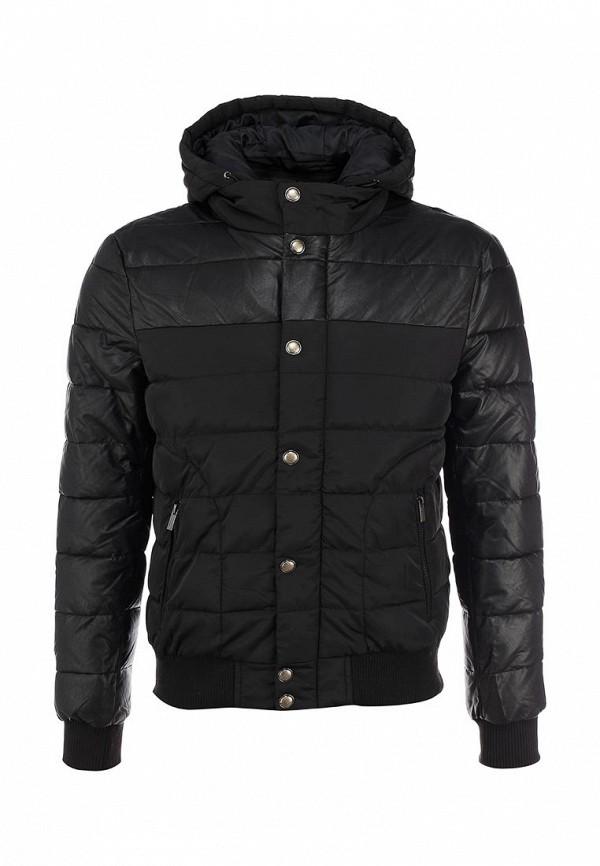 Куртка Best Mountain pkh2547h: изображение 2