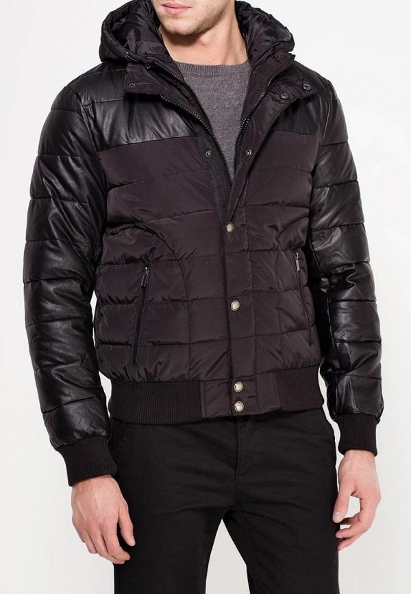 Куртка Best Mountain pkh2547h: изображение 4