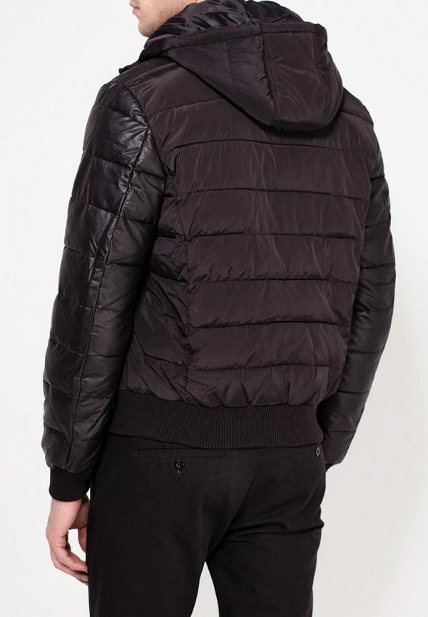 Куртка Best Mountain pkh2547h: изображение 5