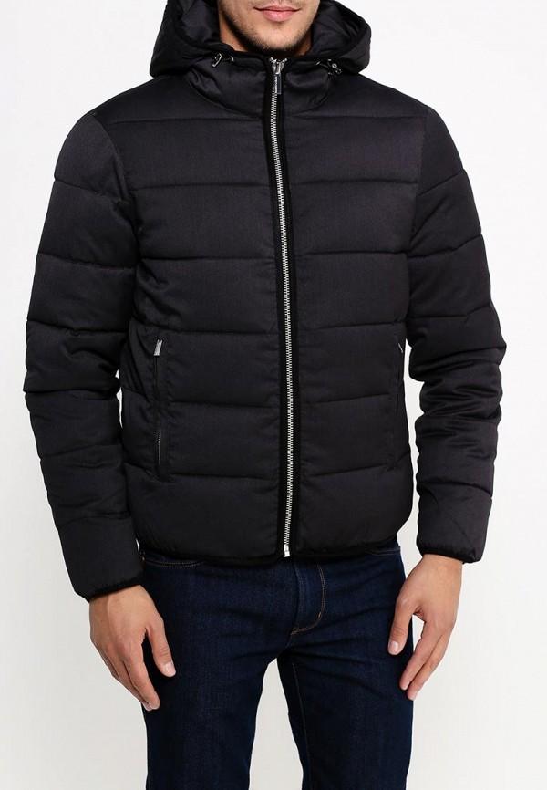 Куртка Best Mountain pkh2505h: изображение 3