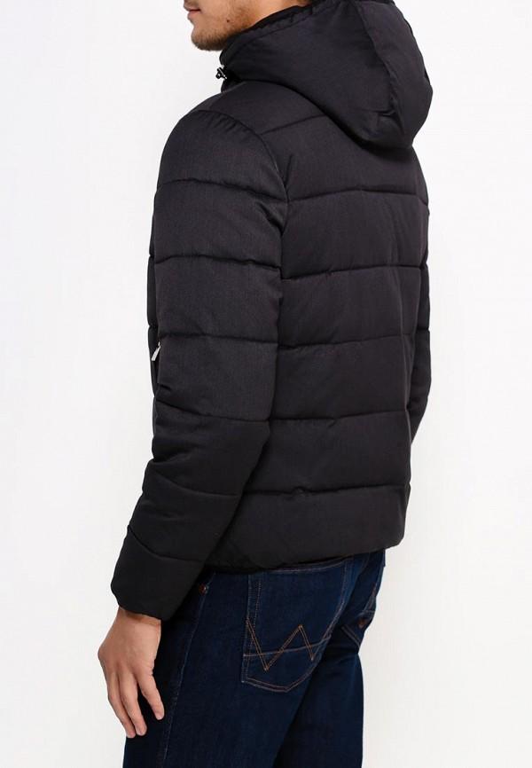 Куртка Best Mountain pkh2505h: изображение 4
