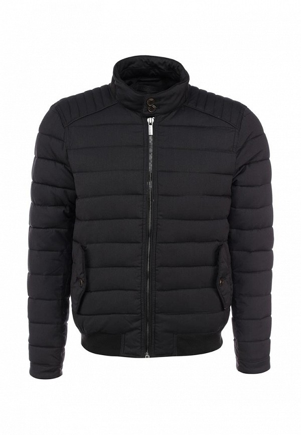 Куртка утепленная Best Mountain pkh2504h