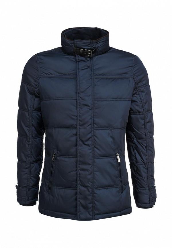 Куртка Best Mountain pkh2404h: изображение 1