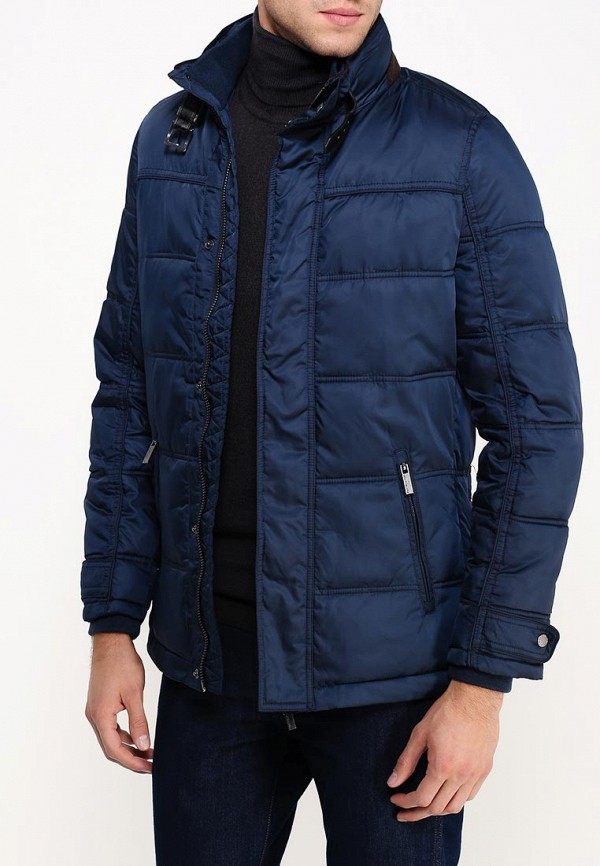 Куртка Best Mountain pkh2404h: изображение 3