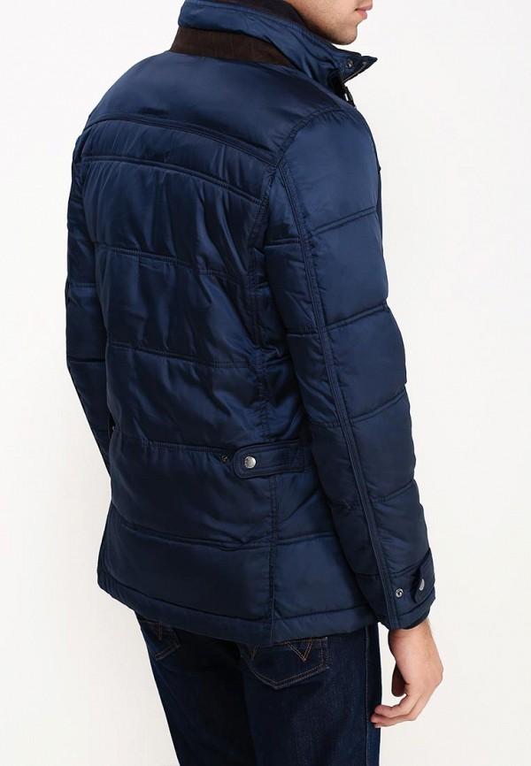 Куртка Best Mountain pkh2404h: изображение 4