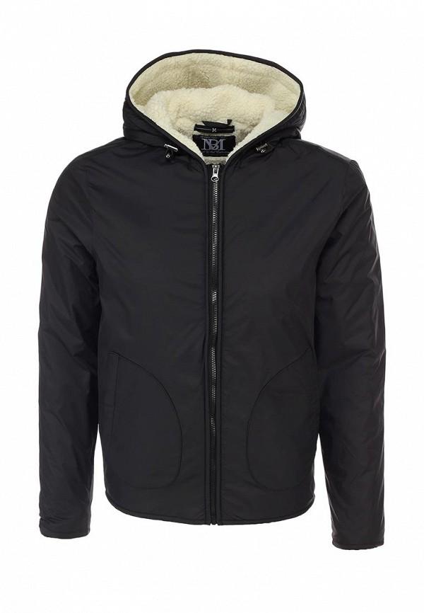 Куртка Best Mountain pkh2543h: изображение 1