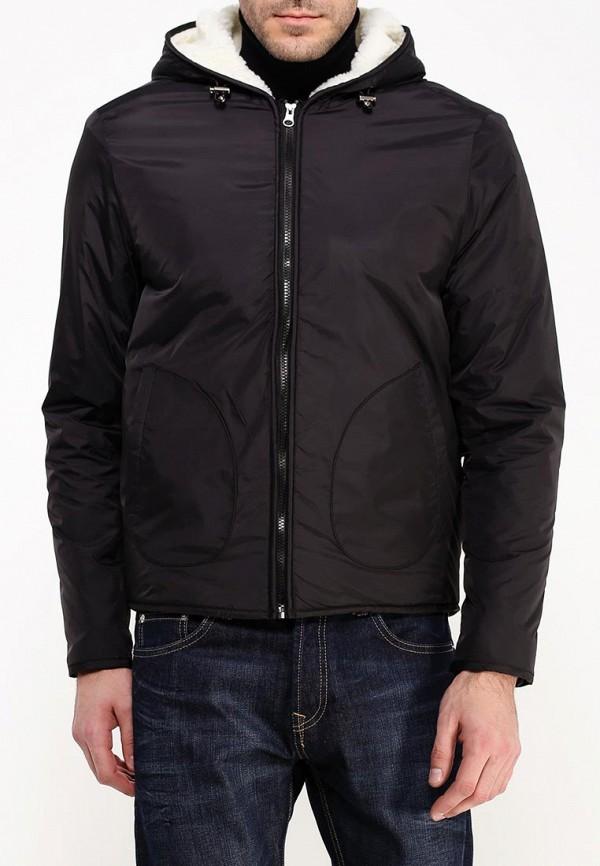 Куртка Best Mountain pkh2543h: изображение 3
