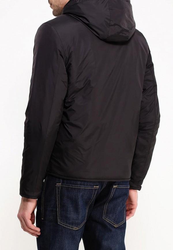 Куртка Best Mountain pkh2543h: изображение 4
