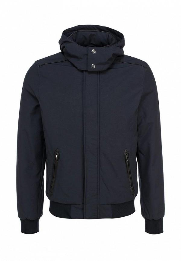 Куртка Best Mountain blh2441h: изображение 1