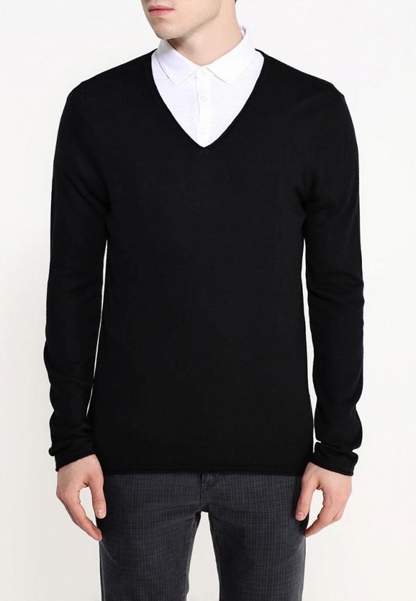 Пуловер Best Mountain plh2369hb: изображение 3