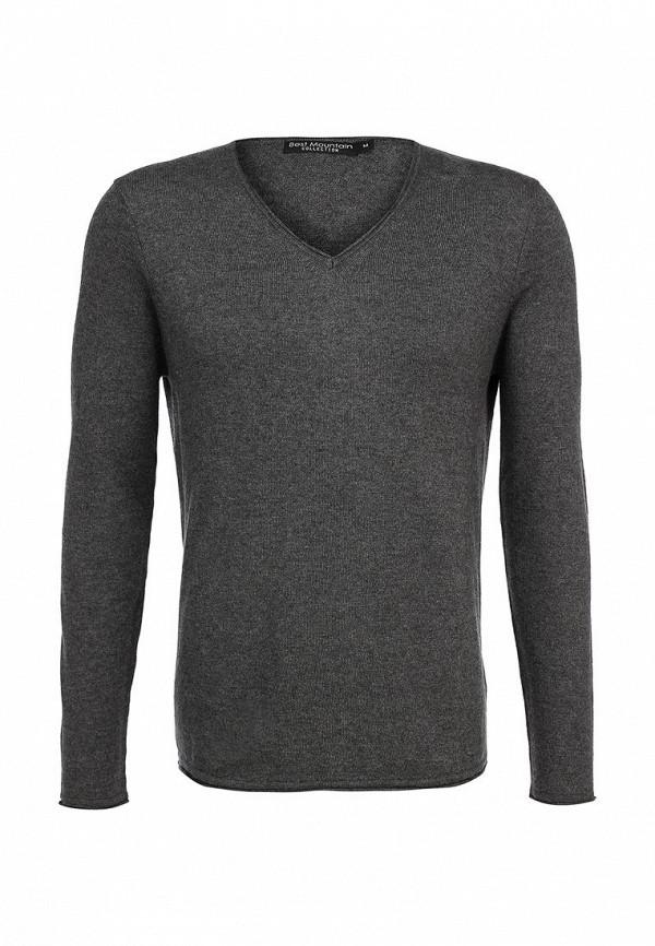 Пуловер Best Mountain plh2369hb