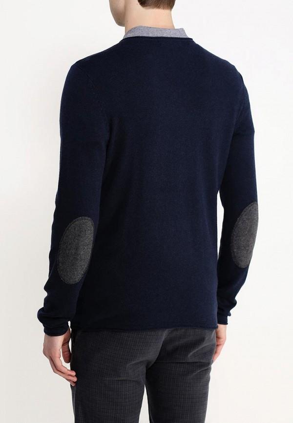 Пуловер Best Mountain plh2369hb: изображение 4