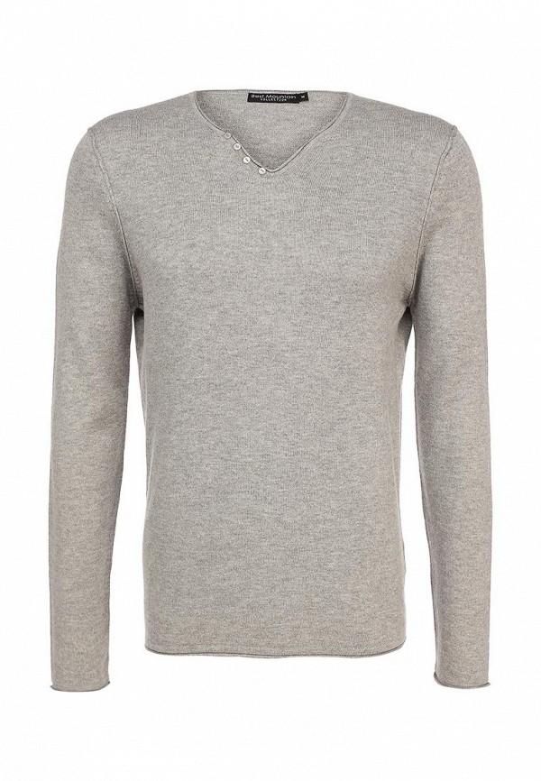 Пуловер Best Mountain plh2368hp: изображение 1
