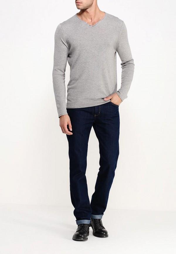 Пуловер Best Mountain plh2368hp: изображение 2