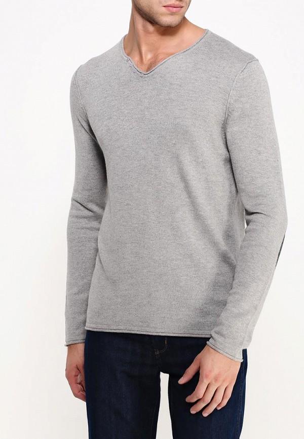 Пуловер Best Mountain plh2368hp: изображение 3