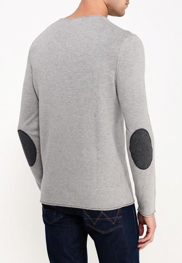 Пуловер Best Mountain plh2368hp: изображение 4