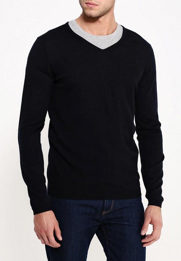 Пуловер Best Mountain plh22105hc: изображение 3