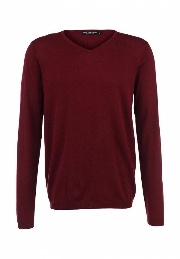 Пуловер Best Mountain plh22105hc: изображение 1
