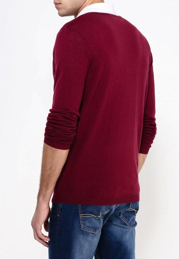 Пуловер Best Mountain plh22105hc: изображение 4