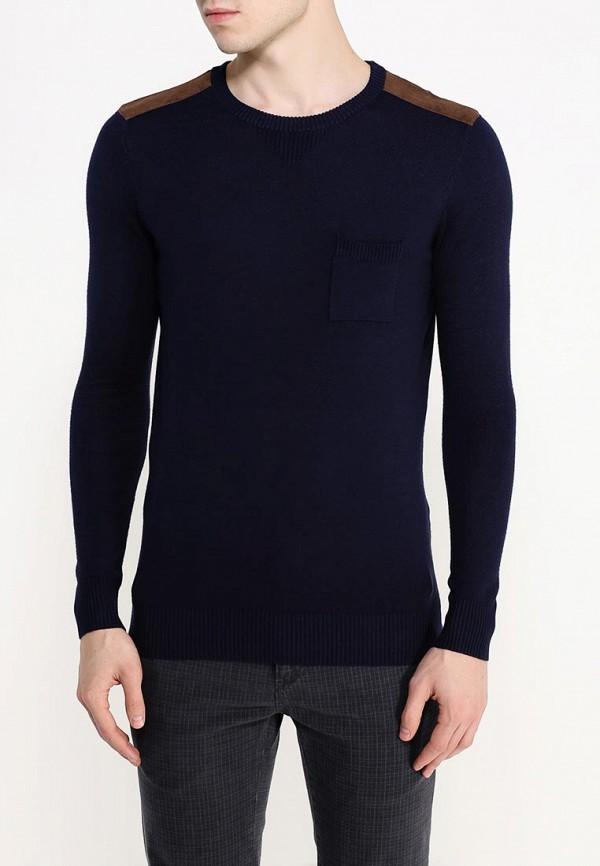 Пуловер Best Mountain plh2485ha: изображение 5