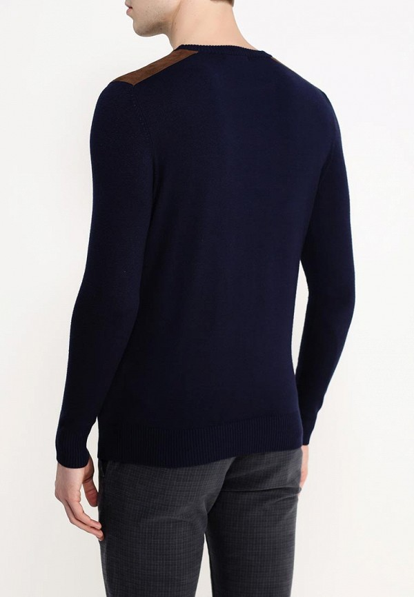 Пуловер Best Mountain plh2485ha: изображение 7