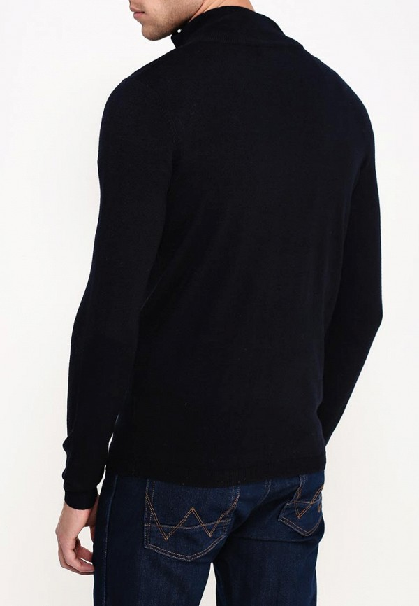 Пуловер Best Mountain plh2485ha: изображение 8