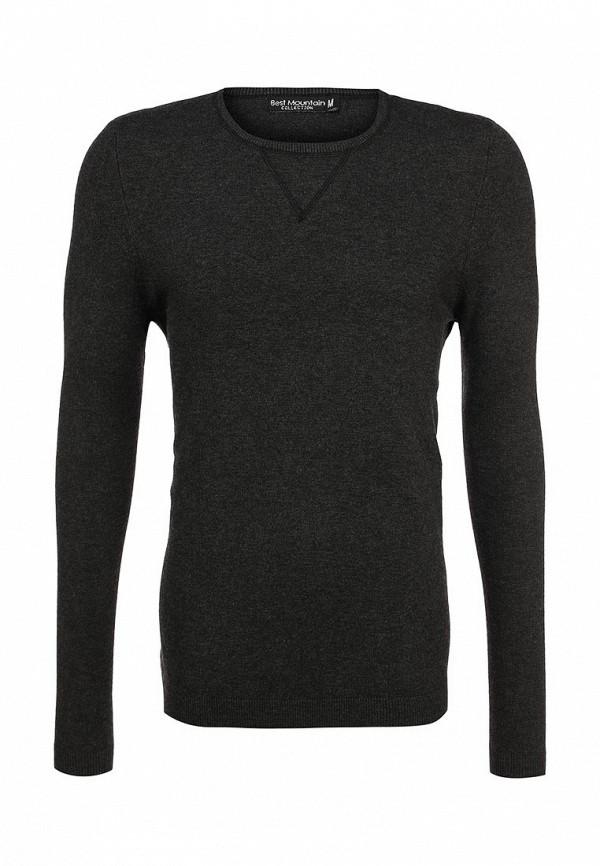 Пуловер Best Mountain plh24168h: изображение 1