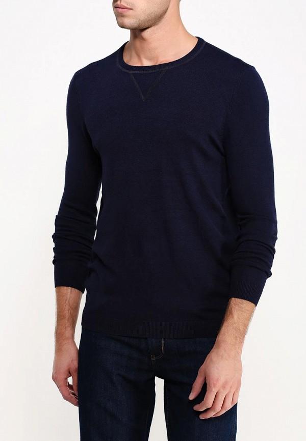 Пуловер Best Mountain plh24168h: изображение 3