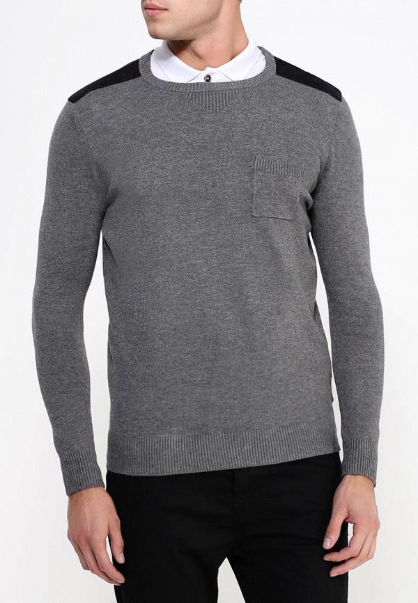 Пуловер Best Mountain plh25134h: изображение 3