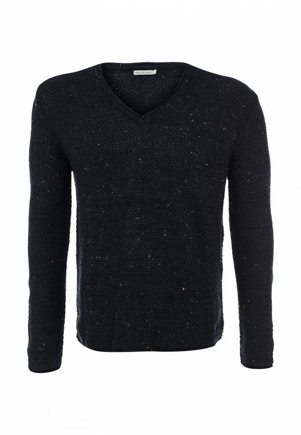 Пуловер Best Mountain plh25150h: изображение 1