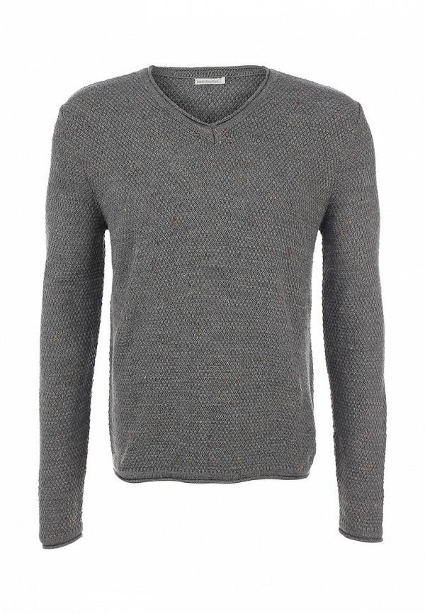 Пуловер Best Mountain plh25150h: изображение 2