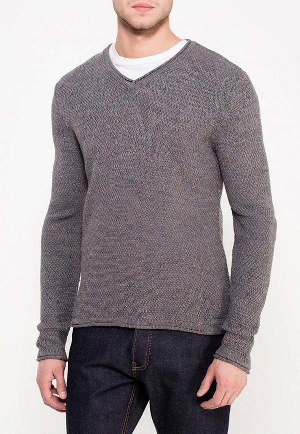 Пуловер Best Mountain plh25150h: изображение 4